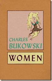 women-bukowski