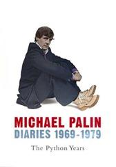 Palin Diaries