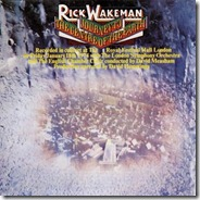 Rick_Wakeman-Journey_To_The_Centre_Of_The_Earth-Frontal[1]