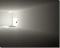 emptiness1_thumb[1]