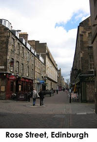 Rose_Street_Edinburgh
