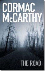 The Road (novel)