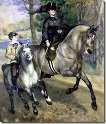 horsewoman_in_the_bois_de_boulogne-400