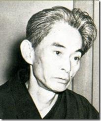 kawabata_yasunari