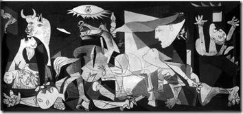 Picasso_Guernica_a