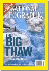 NationalGeographic-June2007-GlobalW