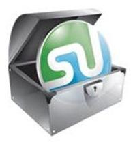 stumbleupon-128x128