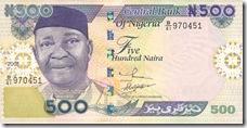 NigeriaP30-500Naira-2001-donatedsrb_f