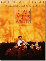 dead_poets_societyposter