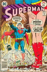 Superman_307_supergirl_smash_puny_kandor