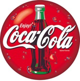 Coke logo (round)_red
