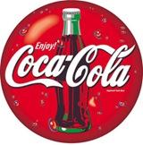 Coke logo (round)_red