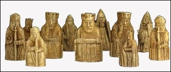 isle-of-lewis-chess-sets