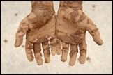 hands_dirty