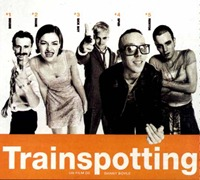 trainspotting20front_jpg