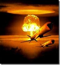 nuclear_holocaust