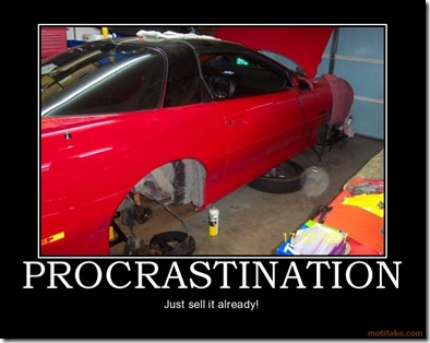 procrastination-demotivational-poster-1200558339