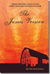 James Version