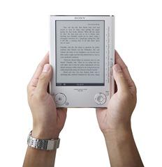 e-reader-1