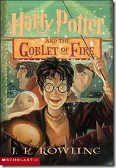 imgharry potter and the goblet of fire1