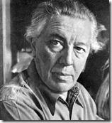 Andre-Breton
