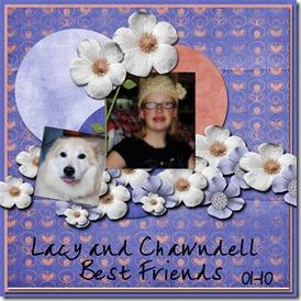 SOE_DAW_Chawndelllacy_web