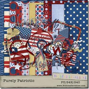 NS_PurelyPatriotic