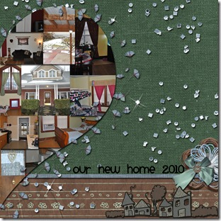 D_NH_NewHome