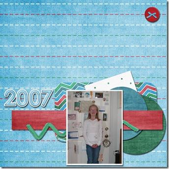 CWP_BBB_2007