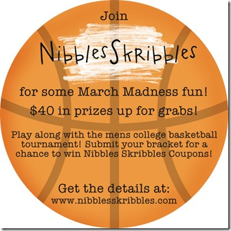 NS_MarchMadness