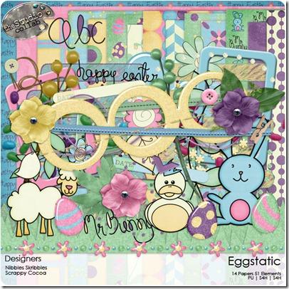 NS_SC_Eggstatic