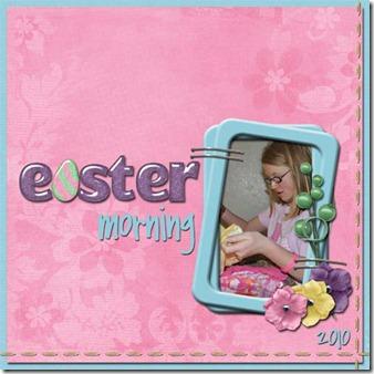 NSK_E_easter1_web