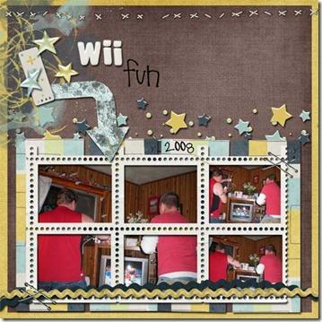 SS_TGWP_Wii_web