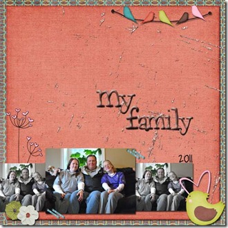 SC_BOF_Family_web