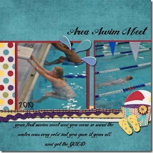 SS_HAS_Swimmeet_web