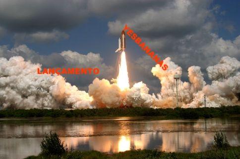 http://lh4.ggpht.com/_koRdnu_5nfc/S4_-lgx23nI/AAAAAAAABF8/wvCVEyb89fI/lancamento.jpg