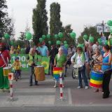 Mobility Parade 2010
