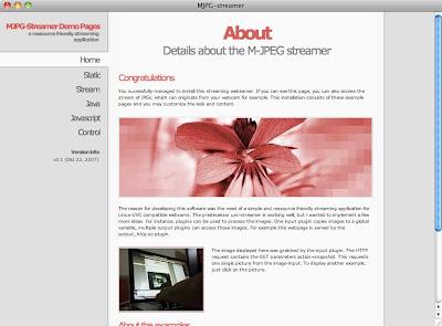 スクリーンショット(2010-11-07 20.48.10).jpg