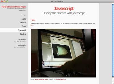 スクリーンショット(2010-11-07 20.48.36).jpg
