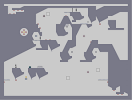 Thumbnail of the map '54-4: Smashing The Opponent'