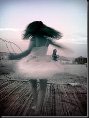 girl-dancing