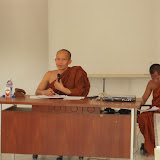 Dhamma Raksa