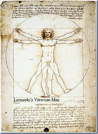 Vitruvius1