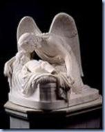 angelswhisper