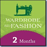 wardroberefashionbutton