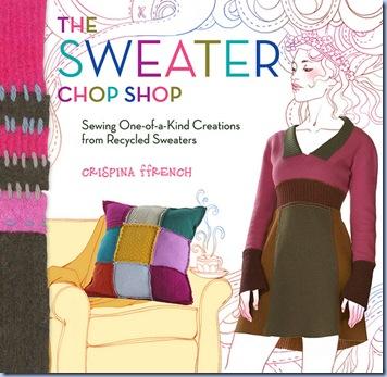 sweaterchopshop