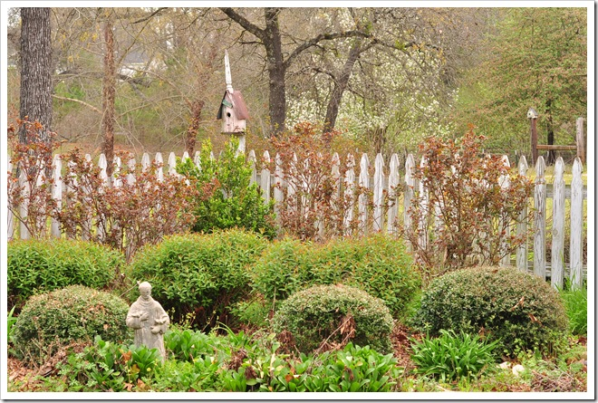 spring-2011 046