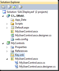 GAC_User_Control_sln