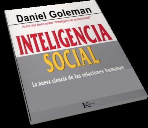 daniel goleman-libro-inteligencia