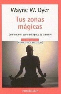 libro-wayne dyer-espiritualidad